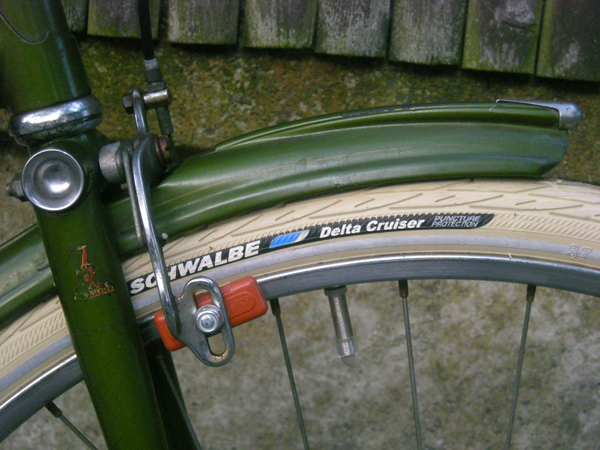 Lovely Bicycle Review Of Lucy 3 Speed A Raleigh Lady S Sports
